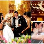 #13 The Wedding